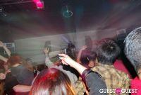 Dim Mak Presents DUBSTEP VOL. 2 #6