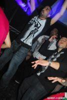 Dim Mak Presents DUBSTEP VOL. 2 #57