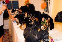 New York Junior League Bags & Bubbles #46