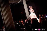 The Pratt Fashion Show with Honoring Hamish Bowles with Anna Wintour 2011 #83
