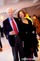 The Pratt Fashion Show with Honoring Hamish Bowles with Anna Wintour 2011 #149