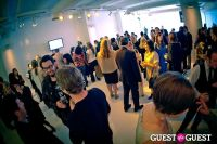 The Pratt Fashion Show with Honoring Hamish Bowles with Anna Wintour 2011 #165