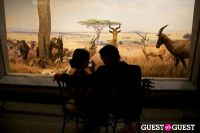 AMNH Museum Dance #10