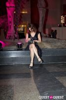 AMNH Museum Dance #34