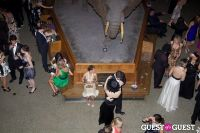 AMNH Museum Dance #61