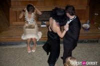 AMNH Museum Dance #62