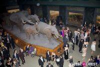AMNH Museum Dance #63