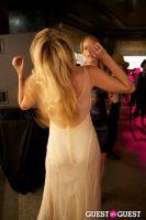 AMNH Museum Dance #81