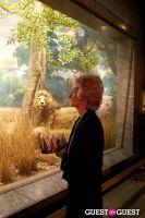 AMNH Museum Dance #99