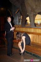 AMNH Museum Dance #145