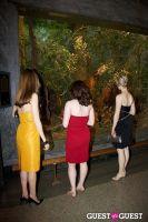 AMNH Museum Dance #147