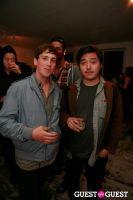 Brian Sensebe + Federico Saenz-Recio opening reception #52