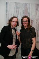 Brian Sensebe + Federico Saenz-Recio opening reception #82