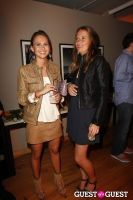 SOHO LOFT PARTY @ Edward Scott Brady's Residence #202