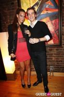 SOHO LOFT PARTY @ Edward Scott Brady's Residence #223
