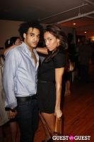 SOHO LOFT PARTY @ Edward Scott Brady's Residence #249