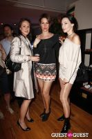 SOHO LOFT PARTY @ Edward Scott Brady's Residence #250