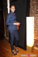 SOHO LOFT PARTY @ Edward Scott Brady's Residence #267