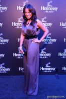 Hennessy Black Launch Party #1