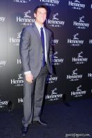 Hennessy Black Launch Party #3