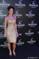 Hennessy Black Launch Party #5