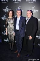 Hennessy Black Launch Party #8