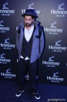Hennessy Black Launch Party #18