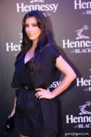 Hennessy Black Launch Party #24