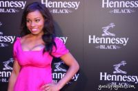 Hennessy Black Launch Party #26