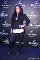Hennessy Black Launch Party #28