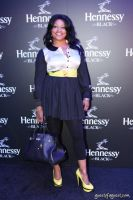 Hennessy Black Launch Party #30