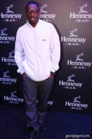Hennessy Black Launch Party #34