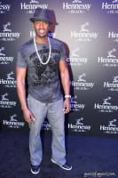 Hennessy Black Launch Party #35