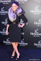 Hennessy Black Launch Party #39