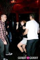 No Shirt/No Shoes feat. Fare Soldi #110
