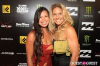 2011 Billabong Big Wave Awards #54