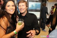 2011 Billabong Big Wave Awards #61
