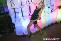Newport Beach Film Festival Opening Night Gala #11