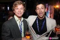 Newport Beach Film Festival Opening Night Gala #21