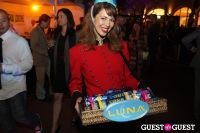 Newport Beach Film Festival Opening Night Gala #38
