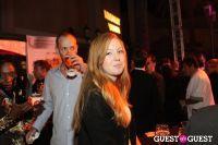 Newport Beach Film Festival Opening Night Gala #44
