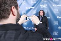 Newport Beach Film Festival Opening Night Gala #63