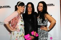 The 7th Annual Glammy Awards Presented By Glamour Gals #1