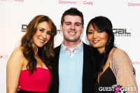 The 7th Annual Glammy Awards Presented By Glamour Gals #2