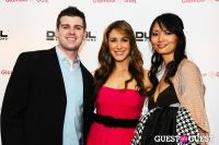 The 7th Annual Glammy Awards Presented By Glamour Gals #4