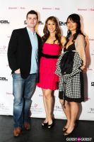 The 7th Annual Glammy Awards Presented By Glamour Gals #5