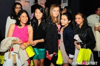 The 7th Annual Glammy Awards Presented By Glamour Gals #6