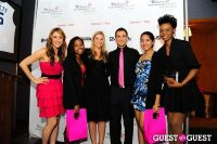 The 7th Annual Glammy Awards Presented By Glamour Gals #8