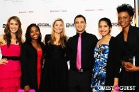 The 7th Annual Glammy Awards Presented By Glamour Gals #9