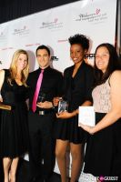 The 7th Annual Glammy Awards Presented By Glamour Gals #10